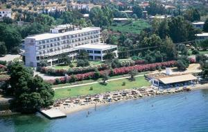 Photo of Holidays In Evia Beach Hotel