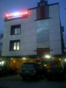 Photo of Wisata Hotel