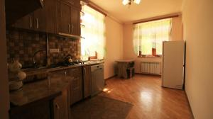 Holiday home Golovino, Дома для отпуска  Дилижан - big - 10