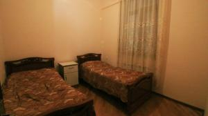 Holiday home Golovino, Дома для отпуска  Дилижан - big - 35