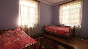 Holiday home Golovino, Дома для отпуска  Дилижан - big - 31