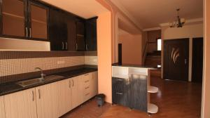 Holiday home Golovino, Дома для отпуска  Дилижан - big - 29