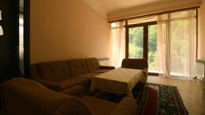Holiday home Golovino, Дома для отпуска  Дилижан - big - 28
