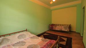 Holiday home Golovino, Дома для отпуска  Дилижан - big - 25