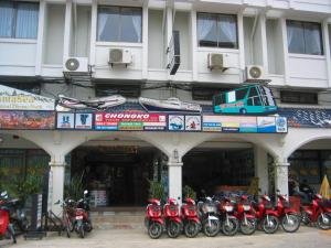 Photo of Chongko Guesthouse