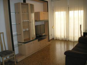Photo of Apartamentos Zaragoza Centro 3000
