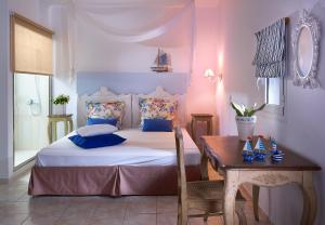 Sunvillage Malia Boutique