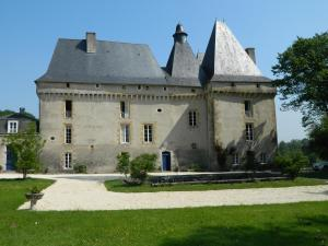 Photo of Château De Mavaleix