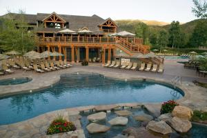 Photo of Villas At Snowmass Club, A Destination Residence