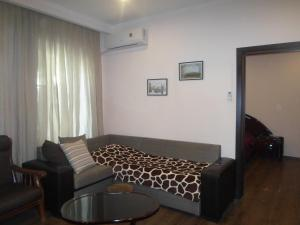 Guest house Kereselidze 11, Affittacamere  Tbilisi City - big - 25