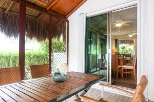 Three Bedroom Home - Walk to Beach & Pool, Dovolenkové domy  Playa del Carmen - big - 23
