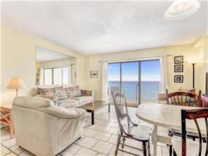 The Summit 1112 PCB Condo, Apartmány  Panama City Beach - big - 1