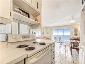 The Summit 1112 PCB Condo, Apartmány  Panama City Beach - big - 20