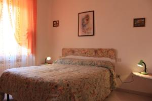 Agriturismo da Remo, Farm stays  Magliano in Toscana - big - 13