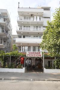Photo of Vardar Pension