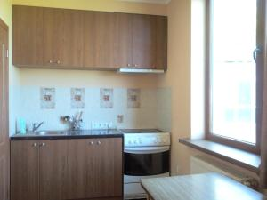 Guest House on Vetrova, Guest houses  Odessa - big - 4