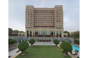 Photo of Jaypee Vasant Continental