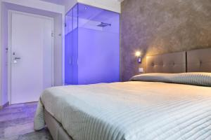 Bed And Breakfast T57, Bed & Breakfasts  Bitonto - big - 15