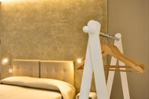 Bed And Breakfast T57, Bed & Breakfast  Bitonto - big - 16