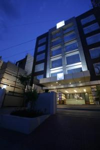 Mango Hotels, Amritsar  Mall Road