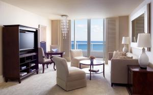 The Ritz-Carlton, Fort Lauderdale (8 of 24)