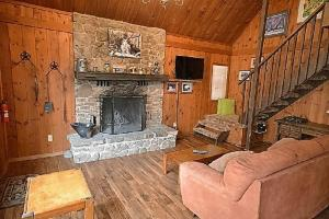 Cruthirds - Three Bedroom, Ferienhäuser  Ruidoso - big - 5