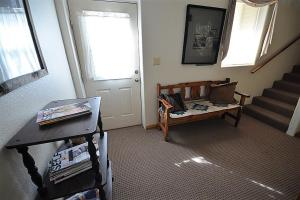 Jennings - Three Bedroom, Dovolenkové domy  Ruidoso - big - 10