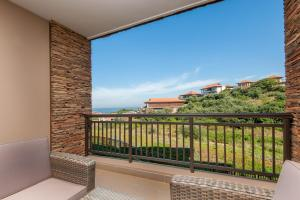 207 - Zimbali Suites, Appartamenti  Ballito - big - 3