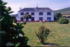 Photo of Moriartys Farmhouse