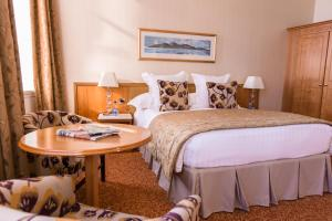 Slieve Donard Hotel and Spa (1 of 39)