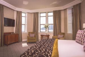 Slieve Donard Hotel and Spa (9 of 39)