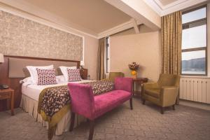 Slieve Donard Hotel and Spa (26 of 39)