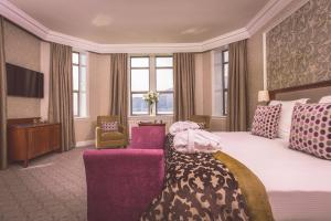 Slieve Donard Hotel and Spa (20 of 39)
