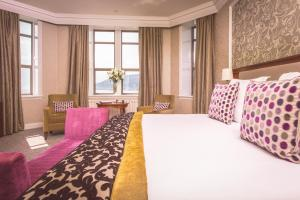 Slieve Donard Hotel and Spa (15 of 39)