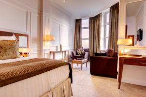 Slieve Donard Hotel and Spa (12 of 39)