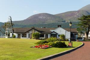 Slieve Donard Hotel and Spa (28 of 39)
