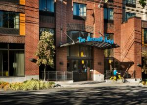 The Maxwell Hotel (1 of 61)
