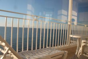 J.R Apartment in the sea, Apartmány  Batumi - big - 28