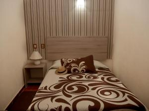 Business Room-Single Bed