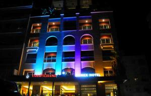 Photo of Murex Hotel