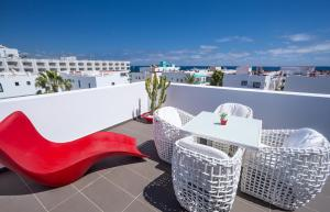 Migjorn Ibiza Suites & Spa (24 of 154)