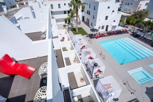 Migjorn Ibiza Suites & Spa (23 of 154)