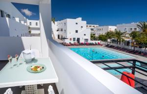 Migjorn Ibiza Suites & Spa (22 of 154)