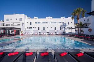 Migjorn Ibiza Suites & Spa (10 of 154)