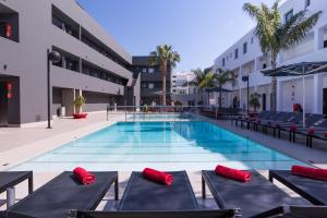 Migjorn Ibiza Suites & Spa (8 of 154)