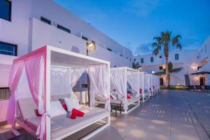 Migjorn Ibiza Suites & Spa (7 of 154)