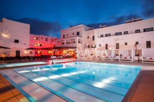 Migjorn Ibiza Suites & Spa (6 of 154)