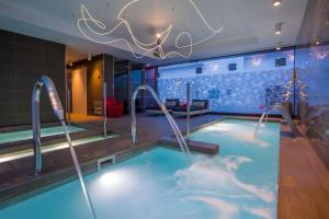 Migjorn Ibiza Suites & Spa (5 of 154)