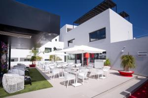 Migjorn Ibiza Suites & Spa (4 of 154)