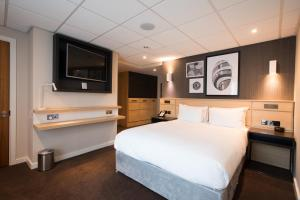 Picture of Doubletree By Hilton At The Ricoh Arena